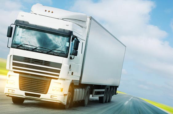 Autotransportas